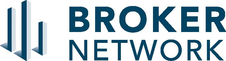 Broker network brokers